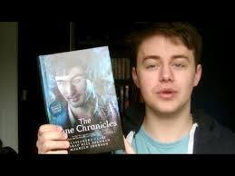 THE BANE CHRONICLES REVIEW