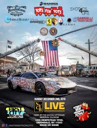 100 Gabrielli Trucks NYCB LIVE On Twitter Join Us This Sunday For The Marine Corps Toys