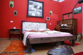 chambres d hotes 19鑪e hotel vila oda e miqve 阿爾巴尼亞vlorë booking com