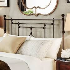 California King Headboard Ikea by Bedroom Amazing Headboard Queen California King Size Headboard