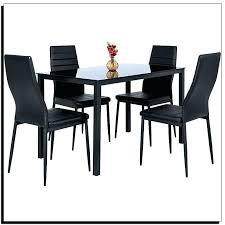 Dining Table Set Under 200 Room Excellent Kitchen Tables Sets