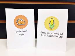 Quotes For Halloween Cards by 100 Halloween Card Making Ideas 125 Best Fall And Halloween