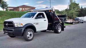 Thank You Sawyer Motors For Having Us Upfit This Ram5500 With A ... Custom Work Truck Bodies Ontario Service Whats New For 2015 Medium Duty Info Stahl Grand Challenger Utility Bed Item Db6494 Sold Sep 2003 Ford E350 Dual Wheel Utility Body Gmc 3500 Double Cab 4x4 Duramax Over 7k Off Photo Gallery Stahl Bluebonnet Chrysler Dodge Ramcommercial Trucks And Vans 2016 F250 Walkaround Youtube