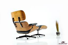 Eames Lounge Chair & Ottoman - Room Of Art Pin By Merian Oneil On Renderings Drawing Fniture Drawings Eames Lounge Chair Room Wiring Diagram Database Mid Century Illustration In Pastel And Colored Pencil Industrial Design Sketch 50521545 Poster Print Fniture Wall Art Patent Earth Designing Modern Life Ottoman Industrialdesign Productdesign Id Armchair Ce90 Egg Ftstool Dimeions Dimeionsguide Vitra Quotes Poster Architecture Finnish Design Shop Yd Spotlight Nicholas Bakers Challenge Pt1 Yanko Charles Mid Century Modern Drawing