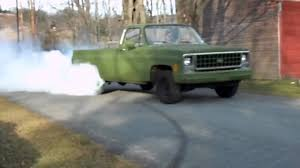 1980 Chevy Pickup Burnout - YouTube Truck Fuse Box Diagram Also 1980 Chevy Ignition Wiring Silverado With 20s Single Cab Youtube Thrghout Block Explained Diagrams Eccwkofbling Chevrolet 2500 Hd Regular Specs 1977 Interior Inspirational C10 Squarebody Air Bagged 1985 Dragging On The Body Built By Wcd Shortbed Pickup Ford 800 Tractor Further Radio Custom Car Brochures And Gmc Newly 1 Ton Dually Flatbed 2 Door Many Extras