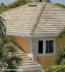 15 best bel air concrete roof tiles images on bel air
