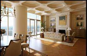 Candice Olson Living Room Gallery Designs by Wallpaper For Homes Decorating With Others Magnificent Candice