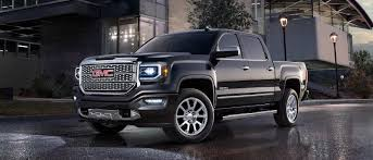 2018 GMC Sierra 1500 Trims Levels | Arlington Heights, IL First Drive Preview 2019 Gmc Sierra 1500 At4 And Denali Top Speed Martys Buick Is A Kingston Dealer New Car 2013 Crew Cab Review Notes Autoweek 2014 Test Truck Trend 2016 Review Autonation Automotive Blog New 2017 Ultimate Full Start Up Pressroom Canada Bose 20 2500 Hd Spied With Luxurylevel Upgrades Carprousa