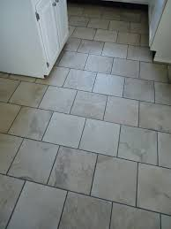 Diy Regrout Tile Floor by How To Change The Color Of Your Tile Grout Without Removing The