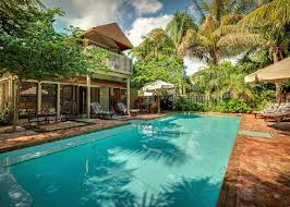 Find Key West vacation rentals here at Fla Keys The ficial