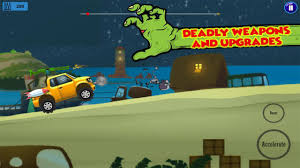 Zombie Car Smash Road Killer APK Download - Free Racing GAME For ... Earn To Die V1 2 Zombie Car Games Browser Flash Whats On Steam Hard Rock Truck Monster Youtube 2017 Promotional Art Mobygames Zombie Truck Road Killer Android Apps On Google Play About State Of Decay Fun Time Developing Zombie Truck Parking Simulator Full Game Games Smasher For Download Hill Racing Free Download Version M1mobilecom