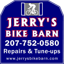 Contact Info | Jerry's Bike Barn *************************** Is ... Haro Shredder 12 The Bike Barn Phoenix Az 20 Girls Mt Duit Loop With Youtube Job The Mutant Drag Eglivincent Specialized Expedition Low Entry Womens Building Community Bicycles Experience Uc Davis In Virtual Reality Bams Ride 2017 Band Against Ms Sponsors World Share Manchester Is Ready To Roll Onto City Streets Today