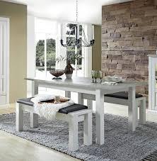 wayfair platzspartipp des tages sitzbänke statt stühle