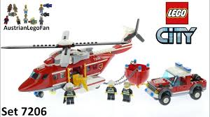Lego City 7206 Fire Helicopter - Lego Speed Build Review Download Fire Truck To The Rescue Lego City Scholastic Reader Station Lego Worlds Wiki Fandom Powered By Wikia Cheap Lines Find Deals On Line At Alibacom City 60004 Review Boxtoyco Ladder 60107 Walmartcom Clearance Up 55 Savings Building Sets Walmart The All Hands Brigade Mini Movie 3d Amazoncom 60002 Toys Games Ideas Product Ideas Front Loader Garbage Airport Remake Legocom Legoreg 60110 Target Australia Police 30 Minute Long