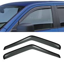 2pcs For S10/Sonoma/Hombre/Blazer/Jimmy Sun Rain Guard Vent Shade ... Lvadosierracom Which Brand Of Window Vent Visors Is Best Fit 0004 Nissan Frontier Crew Cab Jdm Sunrain Guard Vent Shade Buy Window Visors Volkswagen Golf Mk5 Mk6 Gti R Ausbody Works Weathertech 11 Jeep Grand Cherokee Front And Rear Guards Rain Get Free Shipping On Aliexpresscom Painted Dodge Diesel Truck Resource Forums Trailfx 14515 4p In Channel 0714 Gmc Yukon Xl Avs Low Profile Tapeon 4pcs Honda Civic Amazoncom Auto Ventshade 94981 Original Ventvisor Side 194953 Inchannel Roj Color Match Deflectors Oem Style Rain