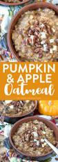 Bisquick Pumpkin Pie by Best 25 Fall Breakfast Ideas On Pinterest Pumpkin Recipes