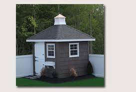 10x10 Shed Plans Blueprints by Mei 2016 Storage Shed Plans Porch