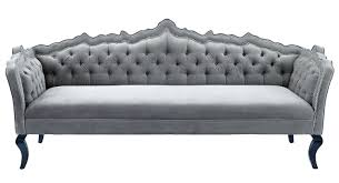 gray sectional sofa ashley furniture grey sofas for sale uk fabric