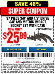 One Piece Coupons / Jiffy Lube New York Wwwswim Outletcom Crabtree Comments Jolyn Swimwear Coupons Tanger Printable New York Co Coupon Codes Bna Airport Parking Arena Spider Booster Back Black Red Size 28 Swimoutletcom Swimoutlet Twitter Swim Code Reserve Myrtle Beach Gaastra Swim Winter Jacket Trkis Kids Sale Clothing Tyr Phoenix Splice Diamondfit Coupon Outlet Knight Partners Dc Triathlon Club Strive Program