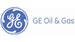 Dresser Rand Houston Closing by Two Years After Opening New Factory Ge Oil U0026 Gas Laying Off 54