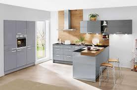 ikea küche planen luxury frisch ikea küchenplaner login in
