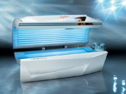 on sale now revive wellness and tanning