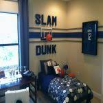 Dallas Cowboys Room Decor Ideas by Dallas Cowboys Baby Room Decor Bedroom Home Office Ideas