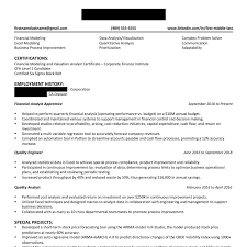 Isaacs Resume Draft Finance-2.pdf | DocDroid Otis Elevator Resume Samples Velvet Jobs Free Professional Templates From Myperftresumecom 2019 You Can Download Quickly Novorsum Bcom At Sample Ideas Draft Cv Maker Template Online 7k Formatswith Examples And Formatting Tips Formats Jobscan Veteran Letter Gallery Business Development Cover How To Draft A 125 Example Rumes Resumecom 70 Two Page Wwwautoalbuminfo Objective In A Lovely What Is