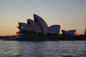 visa bureau australia how to apply for an australian visa cold turkey travel