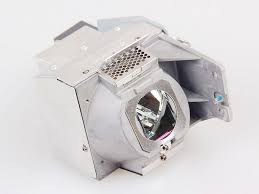 Dell 2400mp Lamp Change by Replacement Lamps P Vip Replacement Lamps P Vip Suppliers And