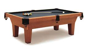 Dining Room Pool Table Combo by Billiards Table Top Pool Tabledining Room Table Combo For The