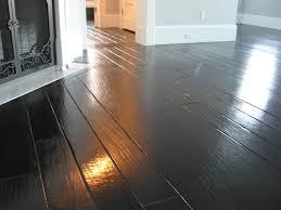 Wood Floor Leveling Contractors by Hand Scrape Floor Flooring Contractor Talk