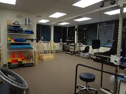 Physical Therapy Blue Bell PA Aylio Coccyx Orthopedic Comfort Foam Seat Cushion For Lower Back Tailbone And Sciatica Pain Relief Gray Pin On Pain Si Joint Sroiliac Joint Dysfunction Causes Instability Reinecke Chiropractic Chiropractor In Sioux The Complete Office Workers Guide To Ergonomic Fniture Best Chairs 2019 Buyers Ultimate Reviews Si Belt Hip Brace Slim Comfortable