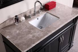 Bathroom Sink Tops At Home Depot by Lofty Ideas Bathroom Sink Top Vanity Tops Vanities The Home Depot