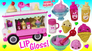 DIY NUM NOMS Lip GLOSS TRUCK! Make Your Own Glosses With Sprinkle ... Almost Deja Vu At The Nom Truck Closed The Unvegan Shopkins And Num Noms Blind Bags Special Edition Opened On 3d Model Green Food City Cgtrader Pin By Ngamy Tran Truong Nom Vtnomies Pinterest Nom Vietnom Has Closed Its Food Truck Now For Sale Images Collection Of Tuck Green Vector Illustration Stock Eats Trucks In Reno Nv Universal Tuesday 1016 Into East Returning To Log Island All Over Nyc Img_1437 Serving Banh Saskatoon Association