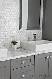 Backsplash: Appealing Bathroom Backsplash Ideas With Remarkable ... Unique Bathroom Vanity Backsplash Ideas Glass Stone Ceramic Tile Pictures Of Vanities With Creative Sink Interior Decorating Diy Chatroom 82 Best Bath Images Musselbound Adhesive With Small Wall Sinks Cute Inspiration Design Installing A Gluemarble Youtube Top Kitchen Engineered Countertops Lovely Incredible Appealing Remarkable Inianwarhadi