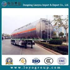 China 3 Axles Fuel Tank Oil Tanker Truck Trailer For Sale - China ... Murdochs Loadmasters Introduce Volvo Fmx 84 With Lifting Rear Axle Tri 2014 Kenworth T800 Dump Truck For Sale China High Quality 2 Axles Refrigerated Transport Van Truck Sale 3 60 Tons Low Bed Semi Trailers Hot In Muscle Cars 1972 C20 454 Auto Military Axles 7625 Drop Deck Forestry Semi Logging Trailer 98 Z71 Mega Truck For Sale 5 Ton 231s Etc Pirate4x4com 4x4 East Bound And Down 1981 W900a Dump Single Axles 2019 Intertional Hx620 1135 For 2017 Peterbilt 389 Tri Axle Heavy Haul Day Cab 550hp 18