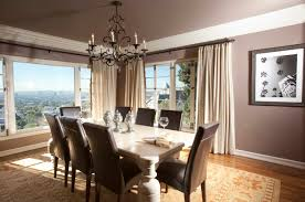 Rustic Dining Room Ideas by 100 Transitional Dining Room Ideas Dining Room Ideas For