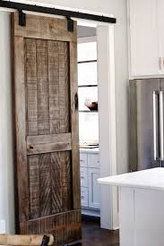 Living Room : Cool Barn Door Design Idea Durable Carbon Steel ... Vintage Barn Door Wrought Bars On Wooden Doors Stock Image Royalty Double Barn Door Hdware Kit More Colors Available Picturesque Grey Finished Interior For Homes With 2perfection Decor Antique As Our Laundry Room Industrial Spoked European Sliding Closet 109 Best Images On Pinterest Doors Large Hinges Unique Old Inspiration Of Lot Wonderful 30 Reclaimed Wood Ideas That We Love Southern Styles And Images Design Small Hdware Home Exterior Fold Bathroom