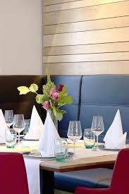 mintrops land hotel burgaltendorf essen tagungsraum