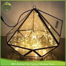 light bulb vase mosaic floor vase manufacture wholesale