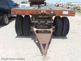 1959 Truck Parts Flatbed Trailer   Item DE7156   SOLD! June ... 1971 Linkbelt Hc138 65 Ton Truck Crane For Sale In Wichita Caterpillar Equipment Dealer Kansas And Missouri 2018 Ram 1500 Express Crew Cab 4x4 Ks Hillsboro Braman Photos Stuff Productscustomization Fleetpride Home Page Heavy Duty Trailer Parts Rocket Supply Propane Anhydrous Trucks Service Welcome To Harper Inventory Company Berry Material Handling New Used Forklifts Warehouse Supplies 2019 Allnew Rebel N12102 Eddys