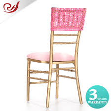 China Chiavari Chair Cover, China Chiavari Chair Cover Manufacturers ... New Design Disposable White Color Chair Covers Decorations For Whosale 100pcslot Universal Wedding Party For Resin Folding Lel1whitegg Foldingchairs4lesscom Buy Karma Commode Rainbow 2 Online At Low Prices In China Chiavari Cover Manufacturers Hondo Base Camp Camping Chairs Sparkles Make It Special Black Ivory Spandex Arched Samsonite Steel Case4 Carl Hansen Sn Chair Design Mogens Koch Printed Luggage Xl Computer Lms Removable Stretch Swivel Office Cadeira