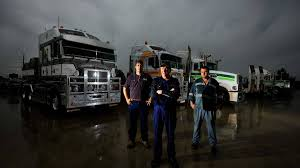 Truck Firms Slam Long Wait For Permits | Newcastle Herald Permit Restrictions High Price A Deterrent For Food Trucks What Is The Average Start Up Cost Truck Business Food Truck Permits And Legality Made Trucks 9th Circuit Settles Mexican Issue British Columbia Temporary Operating Income Tax Filing Orlando Master All India Permit Tourist Vehicle Taxi Sticker India Stock Photo Renewal Of Residence In Snghai Halfpat Wcs Wcspermits Twitter Icc Mc Mx Ff Authority 800 498 9820 Archive Coast 2 Trucking