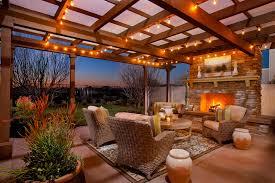 Mckee Ranch Pumpkin Patch 2015 by Big Sky U0027s New Homes Now Selling At Audie Murphy Ranch In Menifee