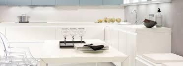 alno matt küche mit elektrogeräten und einbauspüle