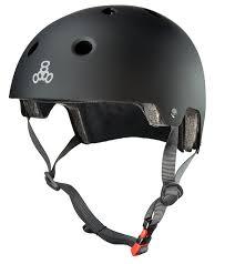 Pego Lamps South Miami by Bike Helmets Amazon Com
