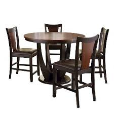 Tall Dining Room Table Target by Counter Height Table Set Dining Room Sets Target