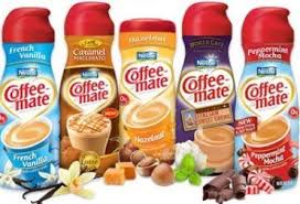 Save 1 On One Coffee Mate Liquid Coffe Creamer Facebook