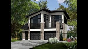 100 Dream Home Ideas Garage Carriage Plans